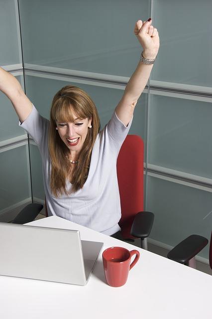 Spela på bingo online och vinn